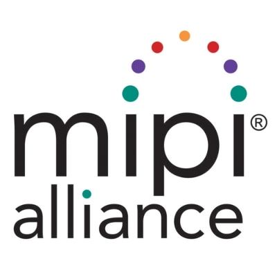 MIPI Unipro Verification IP