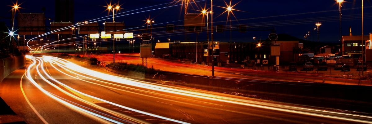 highway2_1200_400