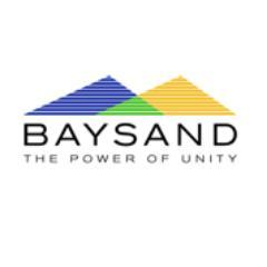 Baysand Partners with Avery Design Systems